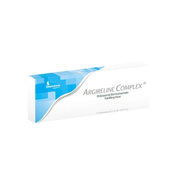 producto de tratamiento argireline complex de glam perception en miramar florida