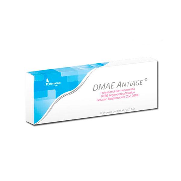 producto de tratamiento dmae antiage de glam perception en miramar florida
