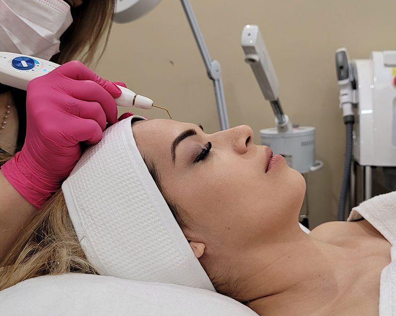 curso de pen fibroblast de glam perception en miramar florida