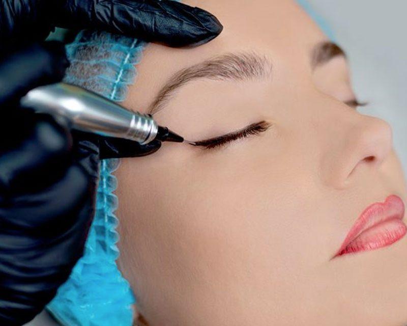 curso de micropigmentación facial de glam perception en miramar florida