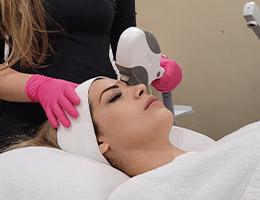 tratamientos de laser de glam perception en miramar florida