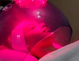 tratamientos realizados en glam perception en miramar florida