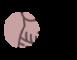 icono de servicio de camuflaje para estrías de glam perception en miramar florida