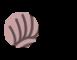 icono de servicio de extensiones de pestañas de glam perception en miramar florida
