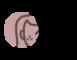 icono de servicio de camuflaje para manchas de glam perception en miramar florida