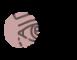 icono de servicio de camuflaje para ojeras de glam perception en miramar florida