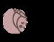 icono de servicio de hyaluronic pen de glam perception en miramar florida